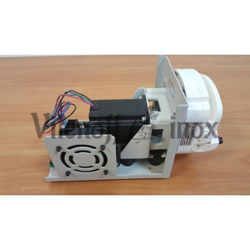 Перистальтический насос LongerPump YZ1515X-600 rpm