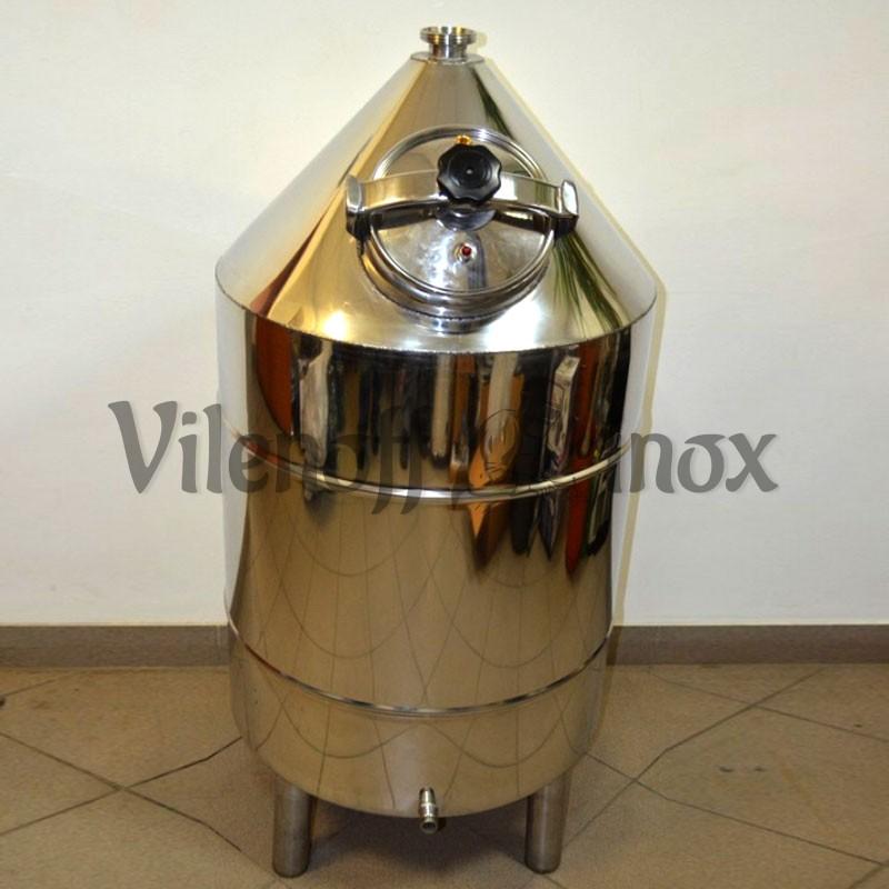 Перегонный куб 240 литров
