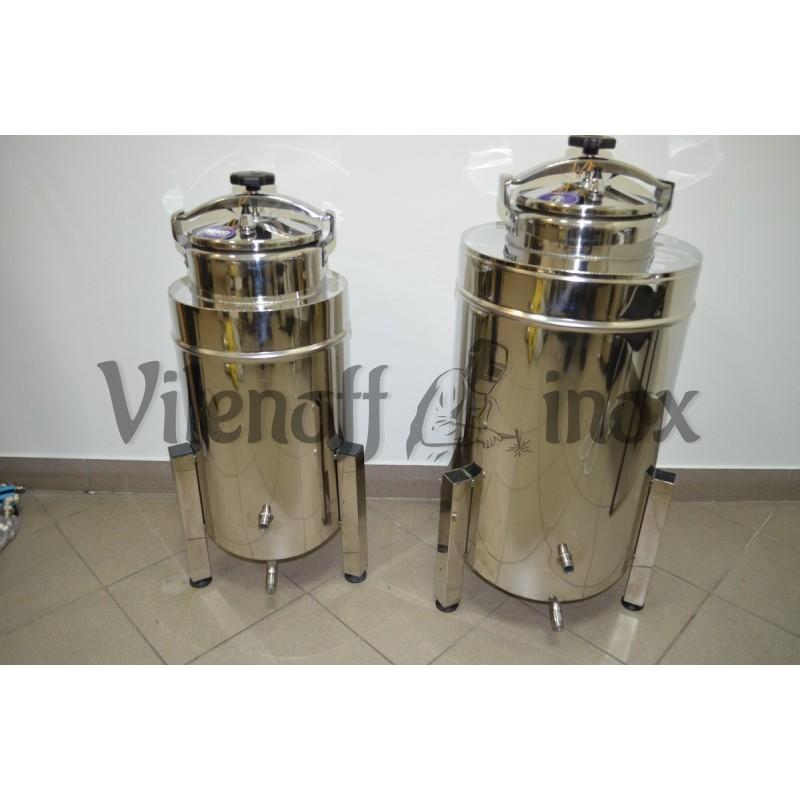 Ферментёр 35 литров
